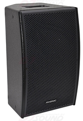 Phonic iSK 10A Delux
