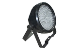 LED PAR INVOLIGHT LEDPAR170