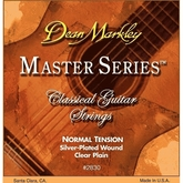 DEAN MARKLEY 2830 Master Series NT