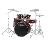YAMAHA SBP0F5(Cranberry Red)