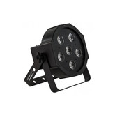 LED PAR INVOLIGHT SLIMPAR644