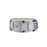 Малый барабан YAMAHA SBS1455 PURE WHITE