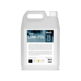 Жидкости MARTIN JEM Low-Fog Fluid