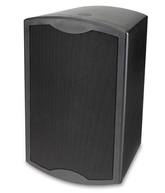 Tannoy Di6 DCt