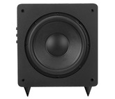 Tannoy TS 2.12 - Dark Grey Vinyl
