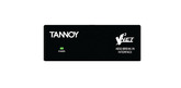 Tannoy QFlex AES3 break-in interface