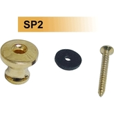 DR. PARTS SP2/CR