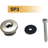 DR. PARTS SP3/GD
