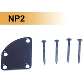 DR. PARTS NP2/CR