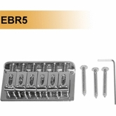 DR. PARTS EBR5/CR