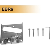 DR. PARTS EBR6/GD