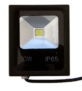 Flash LED Flood Light 10W