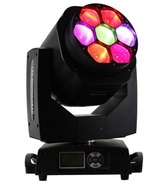 Estrada Pro Led MH715 Bee EYE Zoom