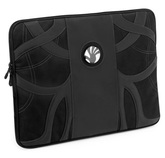 Slappa USA PTAC Matrix Sleeves for iPad, Netbook, Notebooks and Large Laptop 18""